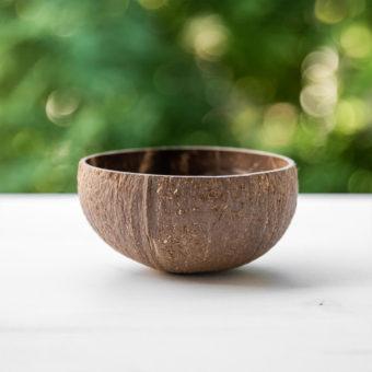 bowl-6