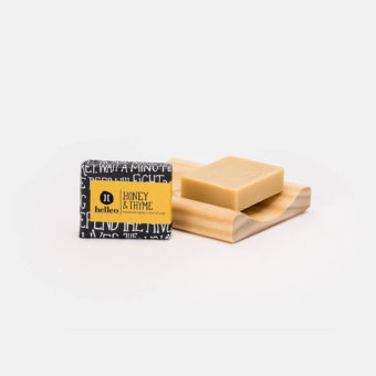 soap-25