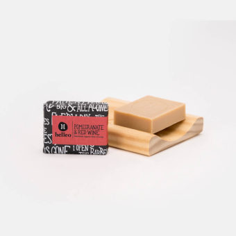 soap-32