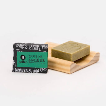 soap-6