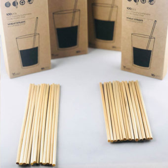 straws-3