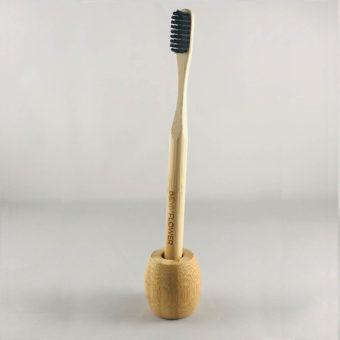 toothbrush-base-3