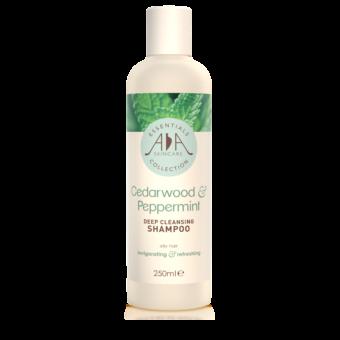 AA 250ml shampoo Cedarwood_TRANS