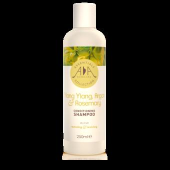 AA 250ml shampoo Ylang Ylang_TRANS