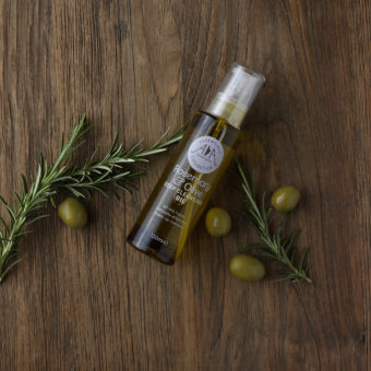 AA rosemary & olive oil_landscape