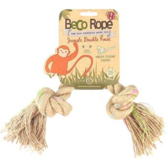 Bebo-products17-12