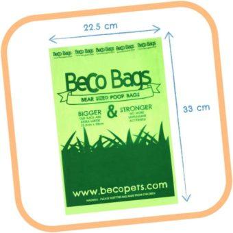 POOP_BAGS_SHOP_WEB_2-1000×1000-3