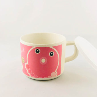 baby-cup-2-2