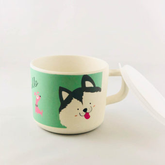 baby-cup-3