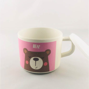 baby-cup-4