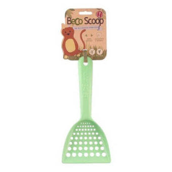 beco-litter-scoop-green-p-12