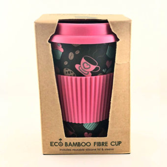 eco-cup-1-1