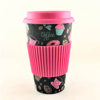 eco-cup-1