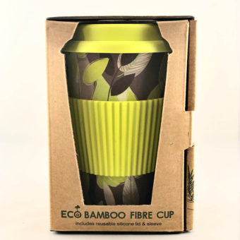 eco-cup-2-1