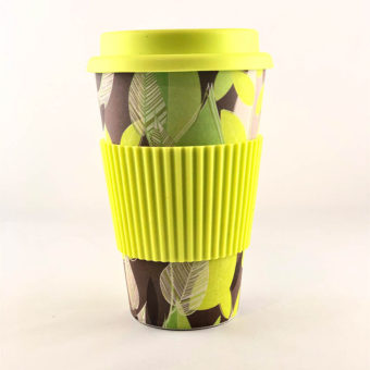 eco-cup-2