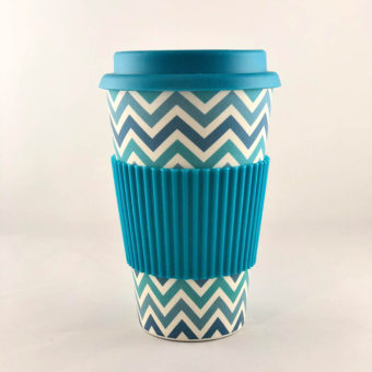 eco-cup-3