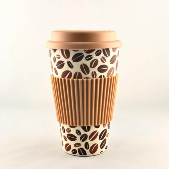 eco-cup-4-1