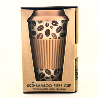 eco-cup-4