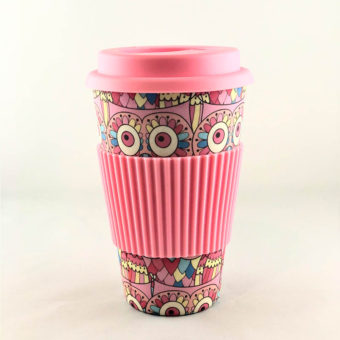 eco-cup-5-1