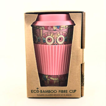 eco-cup-5