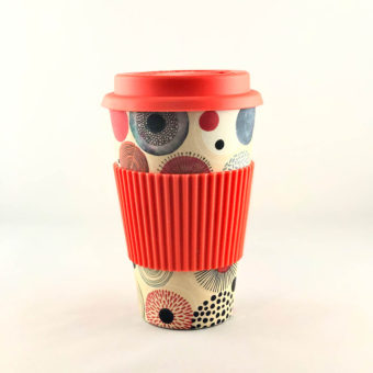 eco-cup-7-1
