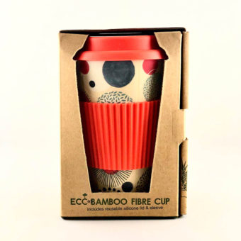 eco-cup-7