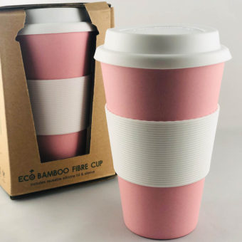eco-cup-pink-1