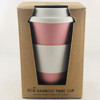 eco-cup-pink