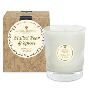 mulled_pear_40_hour_pot_candle_300x300