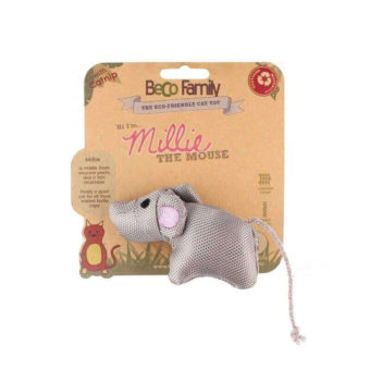p_8_1_1_811-thickbox_default-beco-family-millie-the-mouse