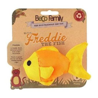 p_8_1_4_814-thickbox_default-beco-family-freddie-the-fish