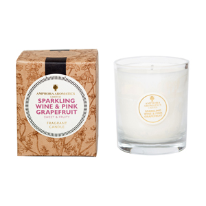 sparkling_wine_40_pot_candle_300x300