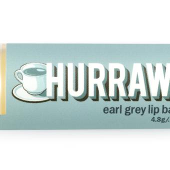 Hurraw_Overhead_web_large_EG_42d2d202-af4b-4843-8368-8caa49b10ad1_1024x1024