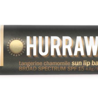 Hurraw_Overhead_web_large_SP_1024x1024